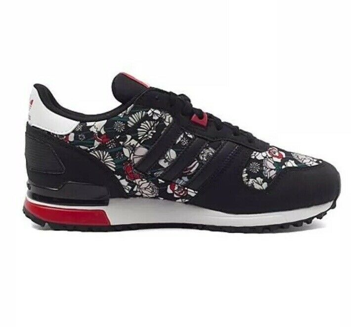 adidas ZX 700 W BA9313 Women Shoes Trainers Sneakers Boxed RRP £110
