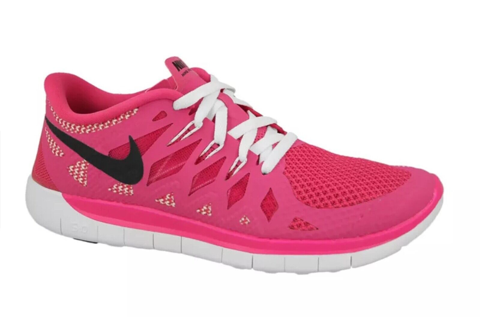 hot pink nike sneakers Online Shopping
